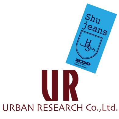 URBAN-RESEARCH-Shu-jeans-390.390